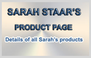 product page sidebar image 2