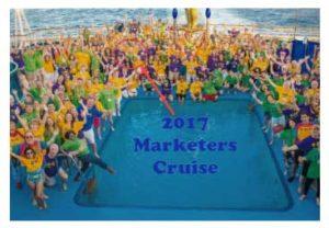 Cruise Crowd