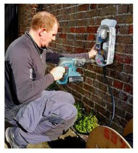 electricpointinstall