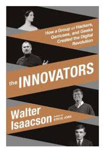 inovators
