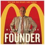 Founder movie