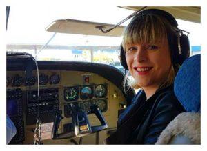 Grand-Canyon-co-pilot